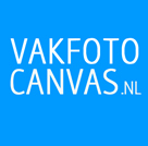 Vakfotocanvas.nl